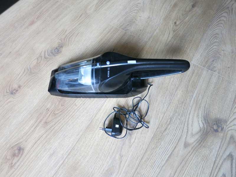 Bosch BKS 3043