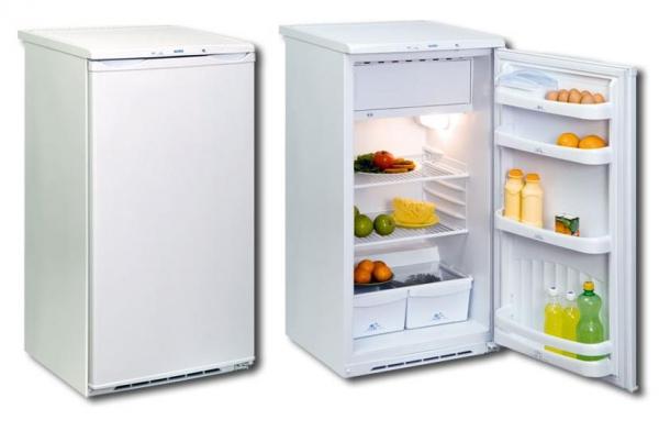 Buzdolabı nord