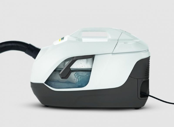 Dammsugare Karcher DS 6000