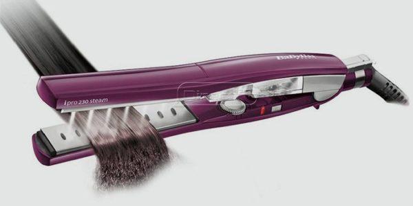 Application de redresseur de vapeur