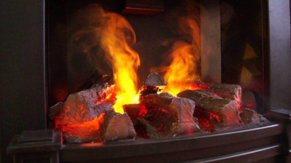 Cuisinière à vapeur