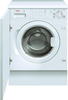 Machine à laver BOSCH WIS 24140 OE