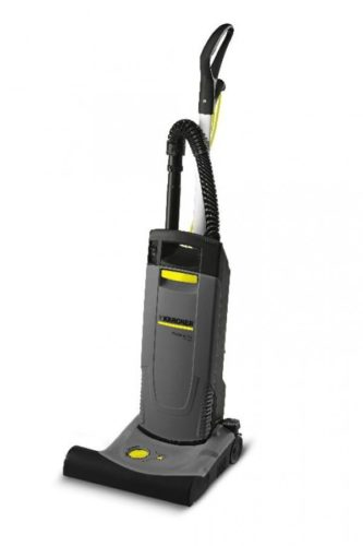 Teppe Cleaner
