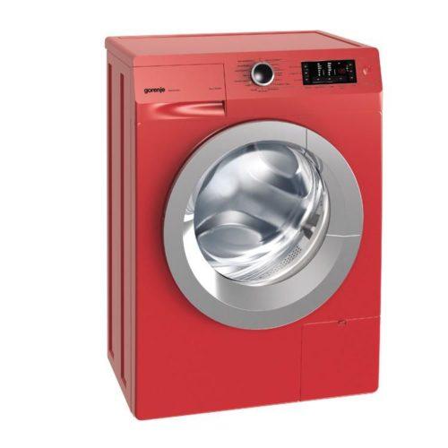 Gorenje çamaşır makinesi