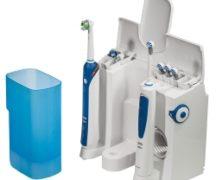 Irrigator Oral Biene