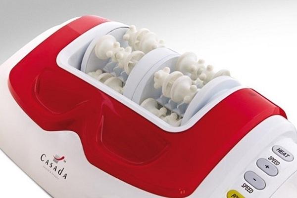 Roller Massager