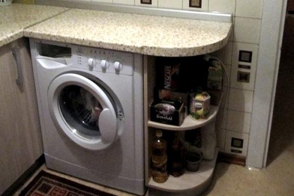 Mutfakta aletler