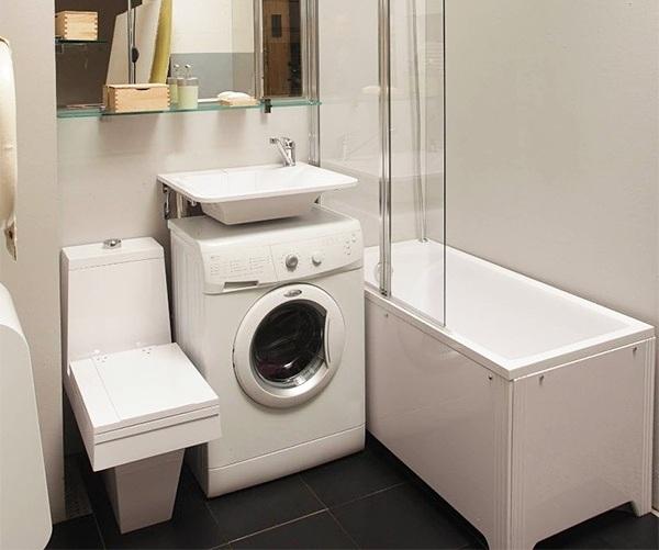 tvätt maskiner du ansluta till din diskbänk vad man ska säga på Online Dating Chat