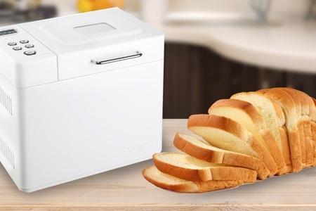 Kenwood BM250 ekmek makinası