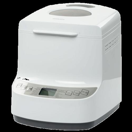 Machine à pain Philips HD 9045/30