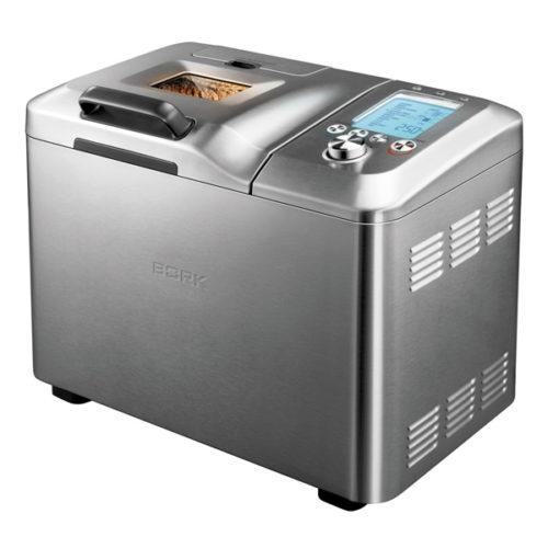 Machine à pain Bork x800