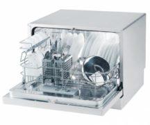 Mașină de spălat vase CANDY CDCF 6