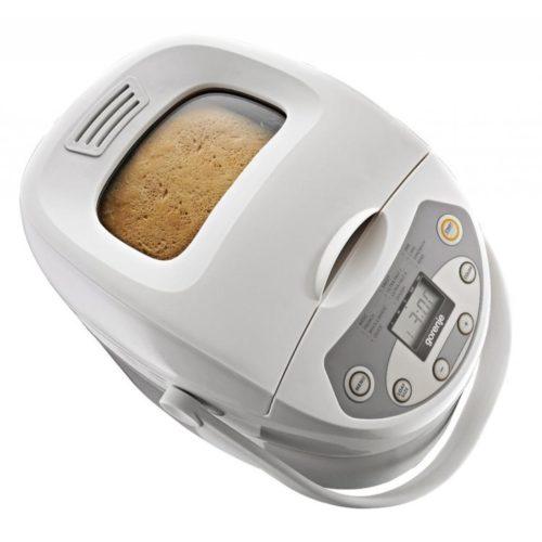 Machine à pain Gorenje BM 900W