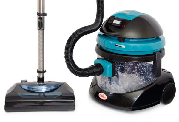 Defoamer for vacuum cleaner: what is
