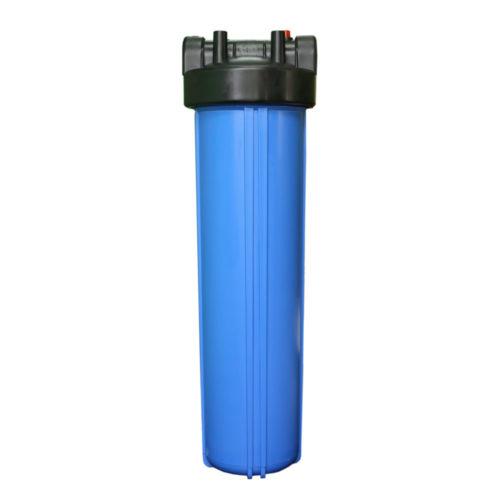 Ana filtre