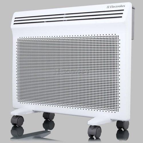 Electrolux EIH / AG 1000 E