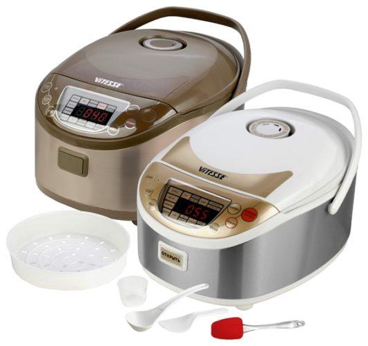 Multicooker VITESSE VS-576
