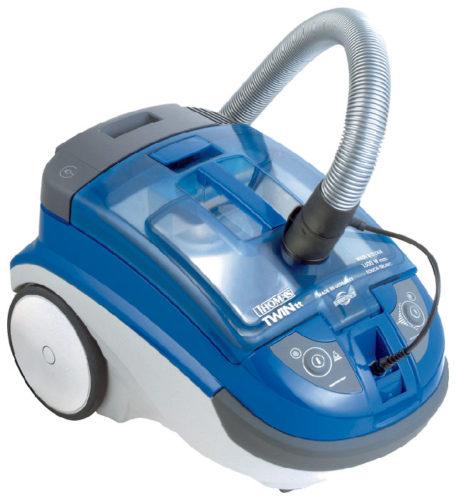 Thomas Twin TT Aquafilter