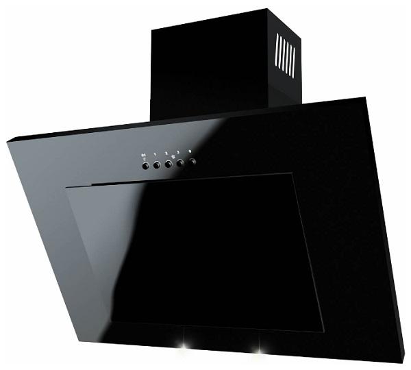 LEX Mini 600 noir