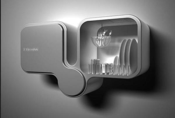 Ultrason ekipmanları