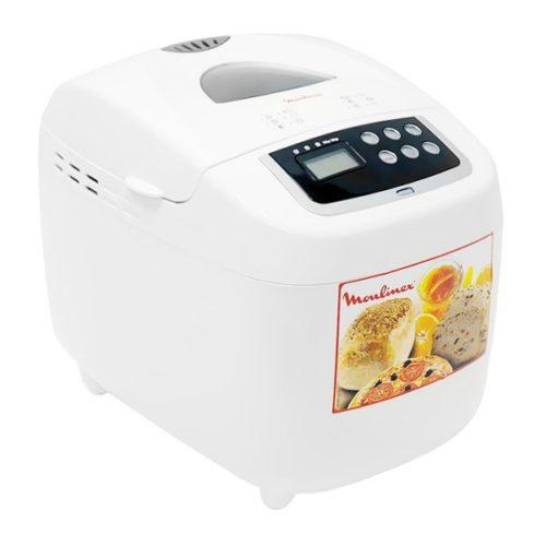 Machine à pain Pain Moulinex OW 1101