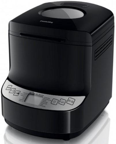Machine à pain PHILIPS HD9046 / 90