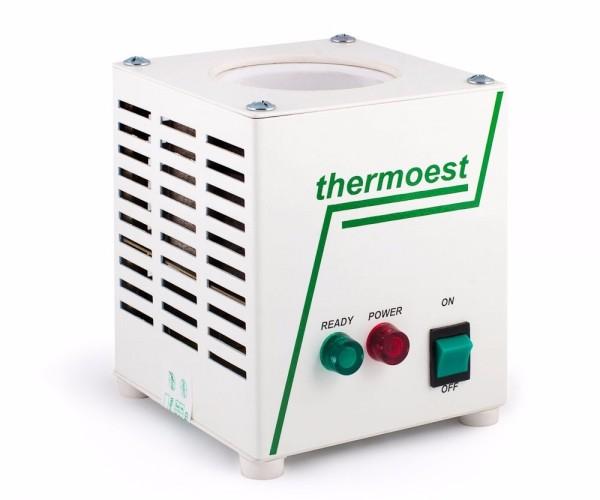 ThermoEst şirketi modeli