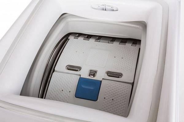 Çamaşır makinesi davul