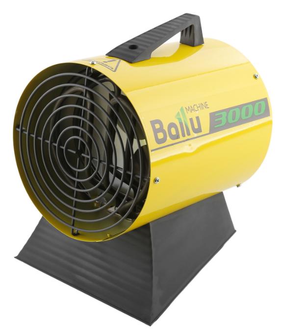 Ballu BHP-3000CL