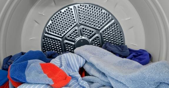 세탁기 드럼