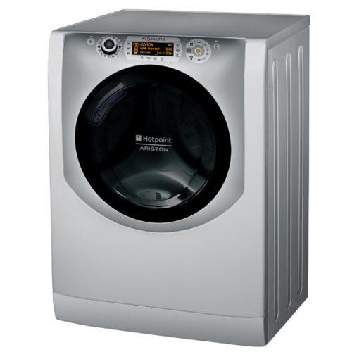 세탁기 Hotpoint Ariston