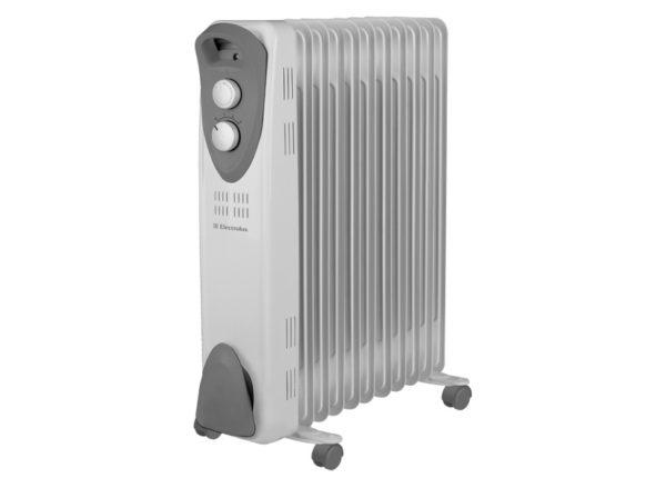 Electrolux EOH / M-3221