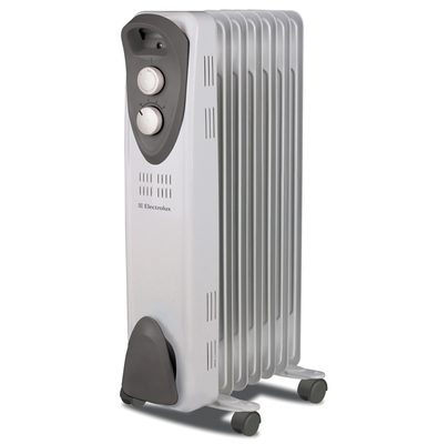Electrolux EOH / M-3105