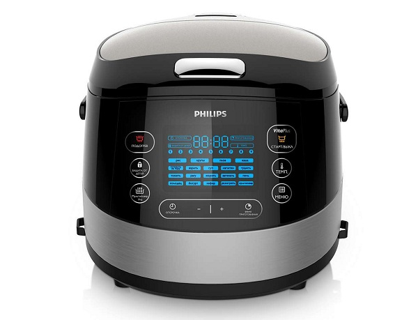 Philips HD4737 / 03