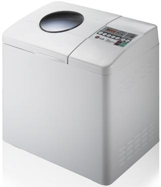 Machine à pain LG HB-151JE
