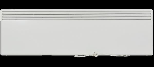 Dahili termostatlı ünite
