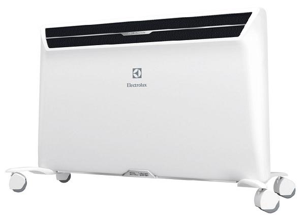 Electrolux ECH / AG2-2000 MF