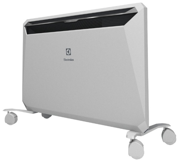 Electrolux ECH / R-1500 EL