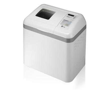 Machine à pain LG HB-1001CJ