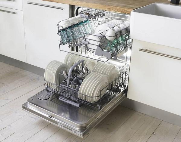 Bosh lave vaisselle