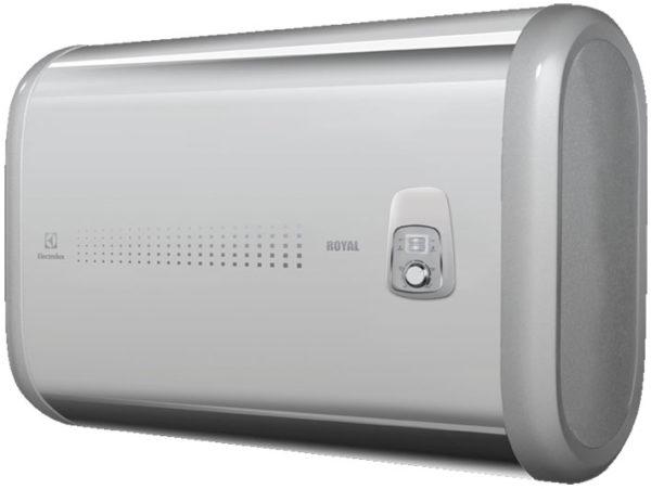 Chaudière Electrolux EWH 30 Royal