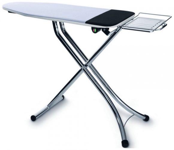 Ütü Masası 140kh40sm