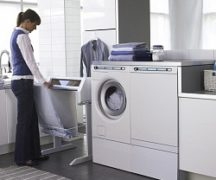 Which washing machine is better