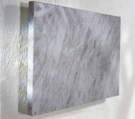 Réchauffeur infrarouge en céramique