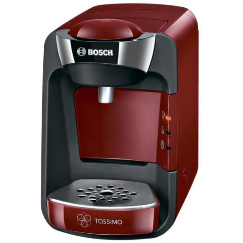 Machine à café Bosch TAS 3202 SUNY