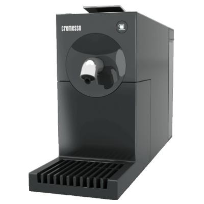 Cremesso kahve makinesi