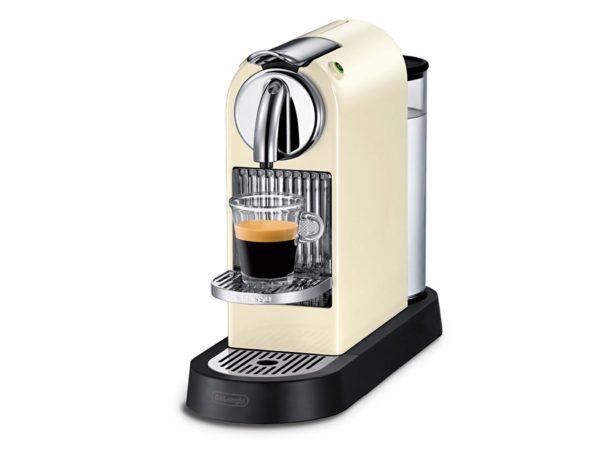 Kahve makinası De'Longhi