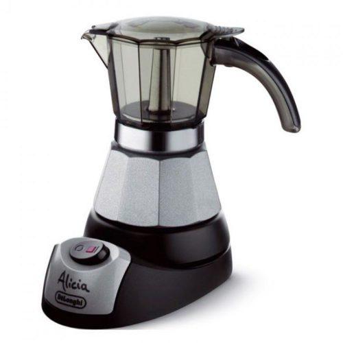 Machine à café Delonghi EMK 9 Alicia