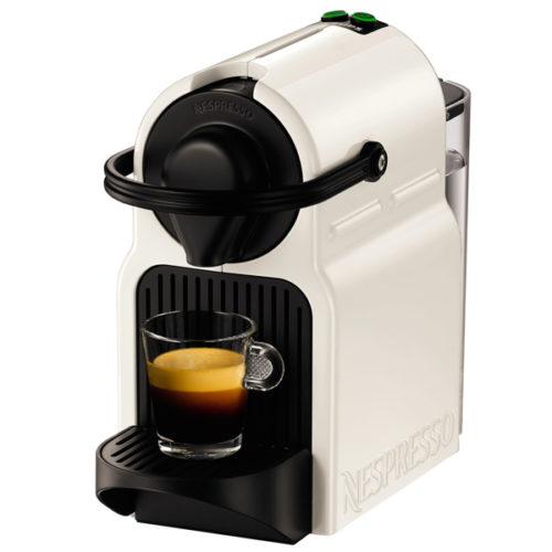 Nespresso kahve makinesi