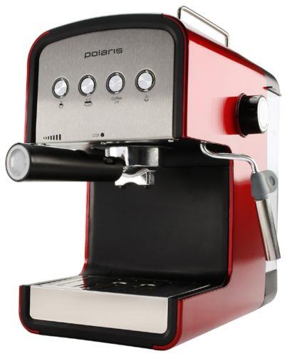 Machine à café Polaris PCM 1516E